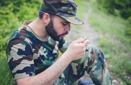 סוכרת בצבא, לחץ נפשי, תביעה נגד משרד הביטחון